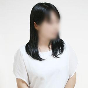 エッチな敏感ボディのMな美人妻【三佳】300