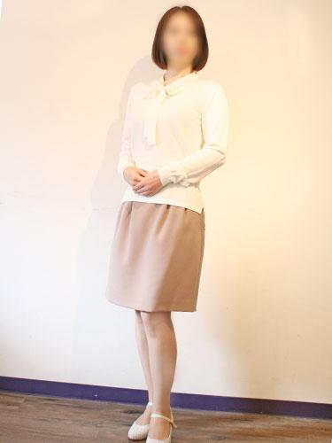 友美香03